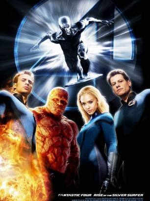 fantastic-4-four-rise-of-the-silver-surfer-movie-poster-2007