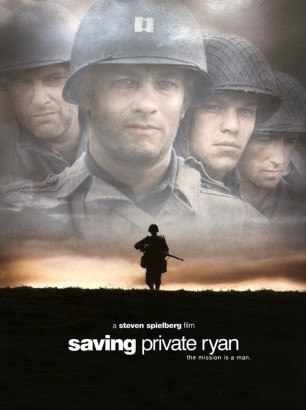 saving-private-ryan-poster-original-hires