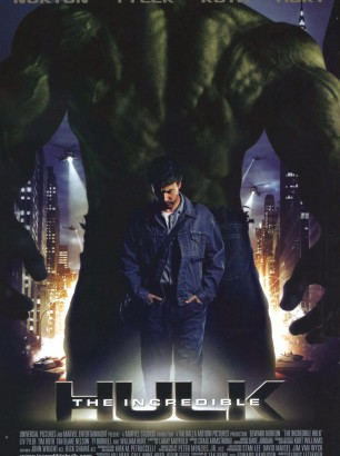 the-incredible-hulk-movie-poster-2008